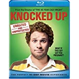 Knocked Up [Blu-ray]by Tim Bagley