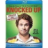 Knocked Up [Blu-ray] (Bilingual)by Tim Bagley