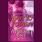 The Marriage Spell | Mary Jo Putney
