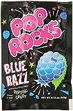 Pop Rocks - Blue Razz, 24 count