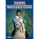 Training Horseback Riding