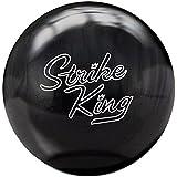 Brunswick Strike King Bowling Ball