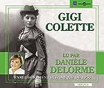Gigi |  Colette
