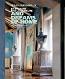 img - for And Dreams of Home by Daraux, Jean-Loup (2011) Hardcover book / textbook / text book