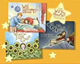 img - for Will You Bless Me? Trilogy Gift Box Set book / textbook / text book
