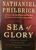 Sea of Glory - 1st Edition
