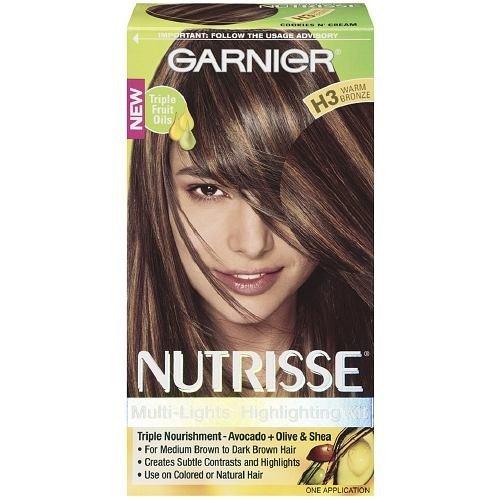 garnier-nutrisse-nourishing-multi-lights-highlighting-kit-warm-bronze-h3-cookies-n-cream-1-ea-by-ab