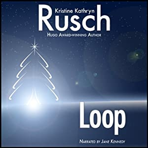 Loop Audiobook
