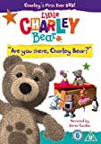 Little Charley Bear - Are You There Charley Bear? [DVD] [2011]