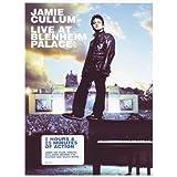 Jamie Cullum - Live at Blenheim Palace [DVD] (2004)by Jamie Cullum