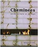 echange, troc Encarna Castill - Cheminees - Architecture et Design