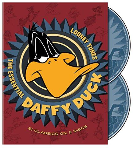 the-essential-daffy-duck