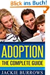 Adoption: The Complete Guide (English...