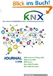 KNX Journal 2016-1
