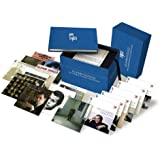 Glenn Gould: The Complete Bach Collection