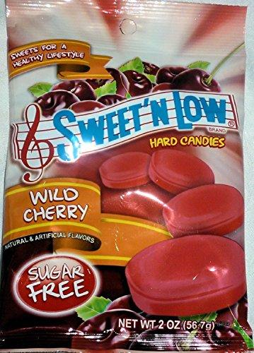 sweet-n-low-sugar-free-wild-cherry-hard-candy-20-oz-bag-4-pack