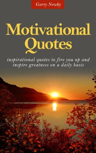 motivational quotes from books quotesgram
