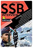 #10: Let's Crack SSB Interview