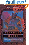 Stranger Magic - Charmed States and t...