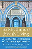 img - for The Rhythms of Jewish Living book / textbook / text book