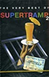 Supertramp : the very best of Supertramp 2 (Import)