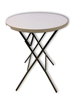table pliante hauteur 110