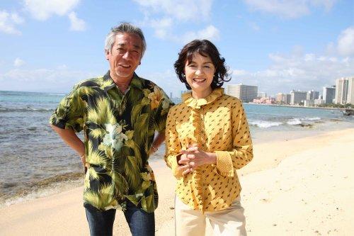 新3か月トピック英会話 ハワイでハッピーステイ チェリッシュの滞在型旅行英会話 DVD-BOX