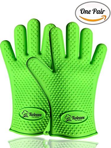 un-par-de-guantes-de-cocina-silicona-para-horno-y-barbacoa-resistentes-al-calor-mejor-valorados-los-