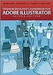 Fashion Designer's Handbook for Adobe...