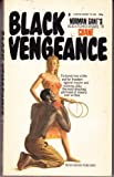 img - for Black Vengeance book / textbook / text book