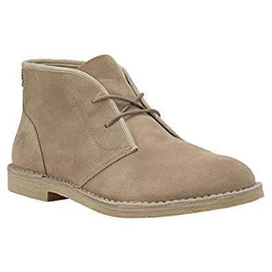 Awesome Rieker Z044415 Women39s Chukka Boots Amazoncouk Shoes Amp Bags