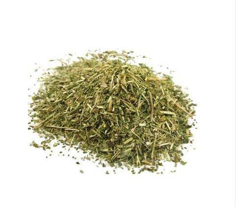 Anxiety Herbs