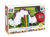 Rainbow Designs Eric Carle Very Hungry Colour Me Caterpillar