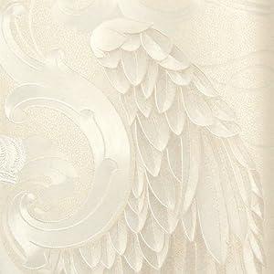 marburg wallcoverings gl ckler tapete no 52542 amazon. Black Bedroom Furniture Sets. Home Design Ideas