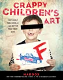 Crappy Children's Art