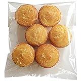 グルテンフリー 天然酵母 米粉パン ソルト 6個セット gluten free bread