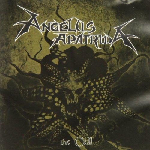 Call by Apatrida Angelus (2012-05-04)