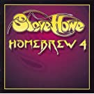 Homebrew /Vol.4