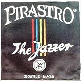 ベース弦 Jazzer ジャザー GDAE線セット コントラバス