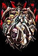 オーバーロード 6 [Blu-ray]