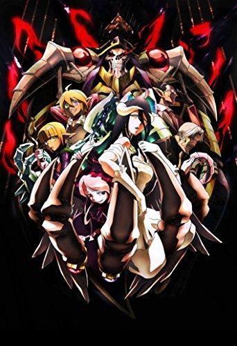 オーバーロード 3 [Blu-ray]