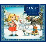 The Kings Christmas Listby Eldon Johnson