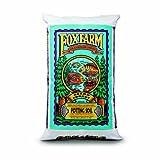FoxFarm FX14000 1-1/2-Cubic Feet FoxFarm Ocean Forest Organic Soil