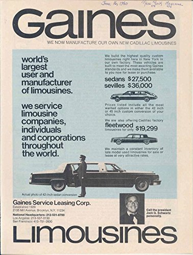 1980-cadillac-gaines-new-york-stretch-limousine-ad