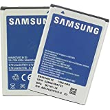 Samsung OEM EB504465YZ Battery Droid Charge SCH-i510 Continuum SCH-i400