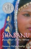 Shabanu: Daughter of the Wind (Readers Circle) (0440238560) by Suzanne Fisher Staples