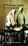 img - for Of Women 'Inside': Prison Voices from India book / textbook / text book