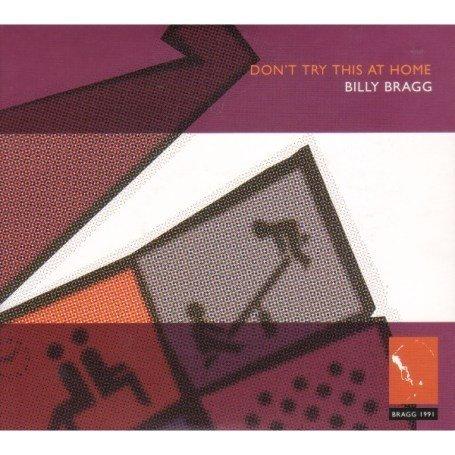 Billy Bragg - Dolphins Lyrics - Zortam Music