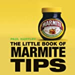 The Little Book of Marmite Tips