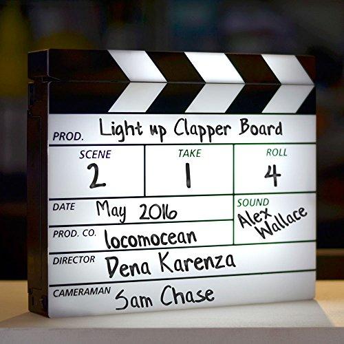 locomocean-film-clapperboard-plastic-black-white